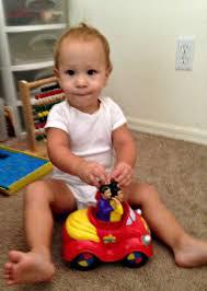 car toys black friday sale 108 best best toys for 2 year old boys images on pinterest kids