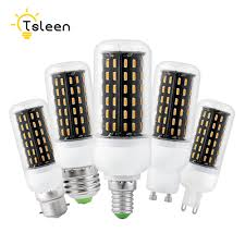 Led Light Bulb Deals by Compare Prices On 108 Led Light Online Shopping Buy Low Price 108