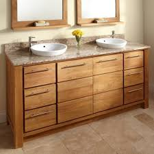 bathroom vanity sale pottery barn classic double sink console
