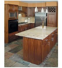 Cabinet Refacing Charlotte Nc by Cabinet Refacing Cleveland Akron Charlotte And Hilton Head