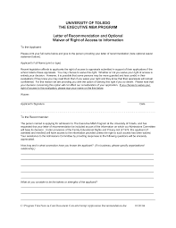 Business Reference Letter Samples by Compudocs Us New Sample Resume