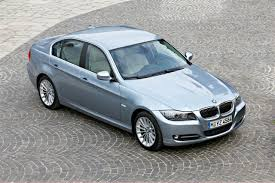 bmw heaven specification database specifications for bmw 320i