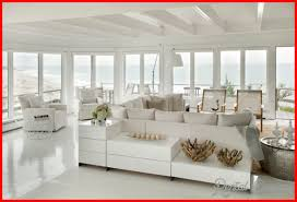 Beach House Interior Design Ideas Design Ideas - Beach house interior designs pictures