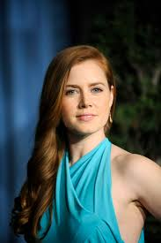 amy adams wallpapers come up with a amy adams on the renaissance center