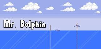 dolphin apk mr dolphin apk 1 0 mr dolphin apk apk4fun