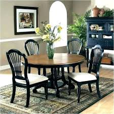 round dining room table sets round dining room set round dining room chairs dining room chairs