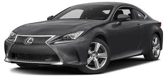 lexus of santa monica jobs lexus coupe in california for sale used cars on buysellsearch