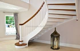 modern staircase cost 13 best staircase ideas design spiral