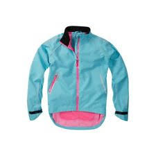 mtb jackets sale madison womens prima waterproof cycling jacket ss16 12 bluefish ebay