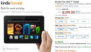 amazon fire hdx black friday kindle fire hd archives gotta be mobile