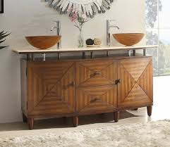 60 Inch Bathroom Vanity Double Sink 60 Inch Bathroom Vanity Double Sink Home Depot Home Design Ideas
