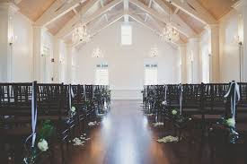 wedding venues in augusta ga 9 prettiest church like wedding venues in florida and