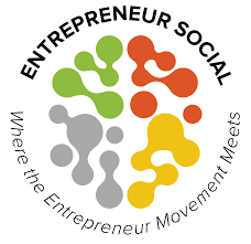lexus of edmonton 170 street edmonton entrepreneur social2 tickets thu 27 jul 2017 at 6 30 pm