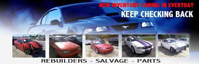 90 mustang parts mps auto salvage your best resource for ford mustang parts