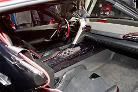 toyota supra interior toyota supra ft1 recherche google cars and pick up pinterest