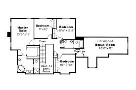 best 25 one story houses ideas on pinterest one floor house luxamcc