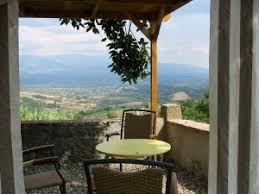 rent a in italy term rentals in italy casa tuscany