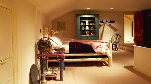 vintage bedroom ideas bedroom classic cute vintage room decorating ideas sfdark