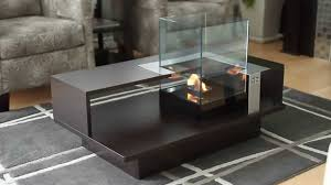 Display Case Coffee Table by Furniture Wonderful Terrarium Coffee Table With Gray Rug And Gray