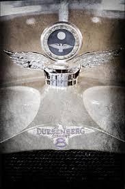 boyce motometer photographs america