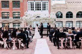 wedding backdrop calgary downtown calgary wedding calgary wedding photographers