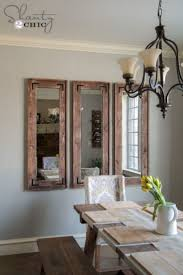 Painting Over Paneling by Best 25 Painting Over Paneling Ideas On Pinterest Paint