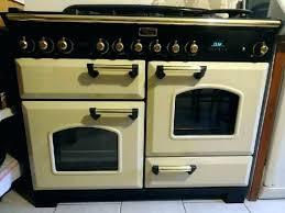 piano de cuisine professionnel d occasion cuisine piano piano pour cuisine avec couleur central cuisine