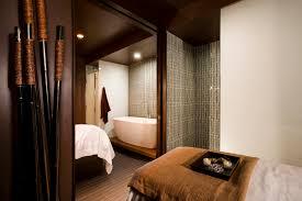 emejing home spa room design ideas ideas interior design ideas
