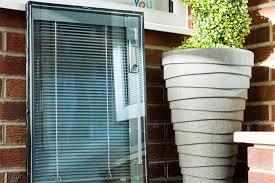 integral blinds r stanley windows u0026 doors double glazing