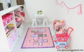 Childrens Play Rug by Tips Let Your Kids Play The Classic Game With Hopscotch Rug