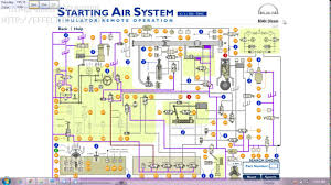 Floor Plan Search Engine How The Reversing Mechanism Works In Main Engine Make Man B U0026 W