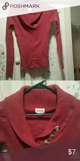 supply co sweaters sweater mossimo supply co sweater medium mossimo supply