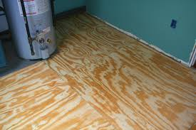 Installing Trafficmaster Laminate Flooring Still Airing Out Our Dirty Laundry