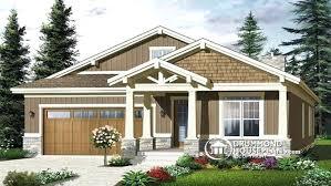 homes for narrow lots narrow lot homes perth narrow lot craftsman house plans 2