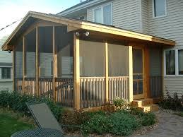 3 season porches 28 three season porches summer porch sunroom addition