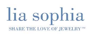 Lia Sophia Review