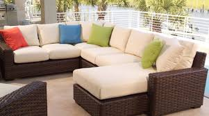 Cheap Outdoor Sofa Sofa Ideal Outdoor Sofa Set Malaysia Winsome Used Patio Sofa Set