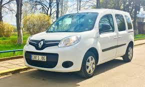 renault congo миниван под наем софия renault kangoo дизел коли под наем