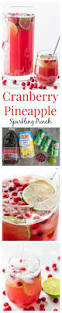 25 best christmas punch ideas on pinterest christmas party