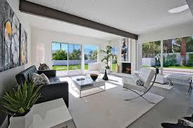 Wohnideen Asiatischen Stil Best Wohnzimmer Deko Orange Pictures Interior Design Ideas