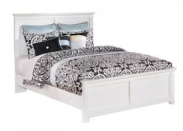 Where To Buy Bed Frames In Store Which Store Is The Best To Buy Beds Quora