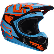 gopro motocross helmet mount fox racing 2017 youth v1 falcon mx helmet available at