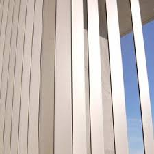 Designview Faux Wood Blinds Select Faux Wood Vertical Blinds Selectblinds Com