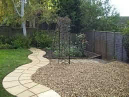 best gravel garden design room design ideas creative and gravel