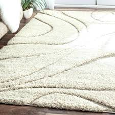 Modern Rugs Reviews Modern Area Rugs Contemporary Area Rugs Modern Rugs For Living
