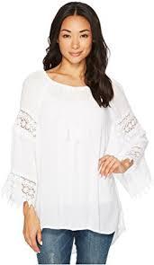 rayon blouse blouses rayon shipped free at zappos