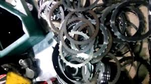 pakargearbox com komponen gearbox auto proton perdana youtube