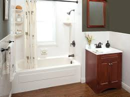 sweetlooking bathroom tub ideas u2013 parsmfg com