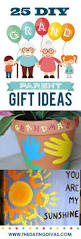 best 25 grandparents day gifts ideas on pinterest grandparents