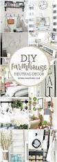 farmhouse living room finds from amazon farmhouse living rooms
